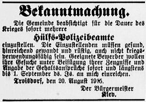 19150825_Polizeibeamte_59