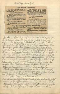 0_1_23_52_04_April_1916