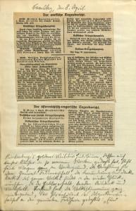 0_1_23_52_08_April_1916