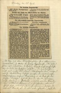 0_1_23_52_10_April_1916