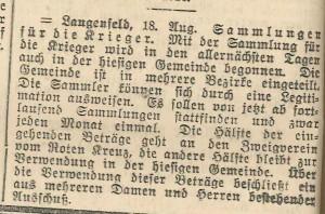 18.8.15 Langenfeld
