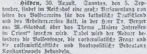 1915 08 30