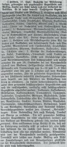 1915 09 17
