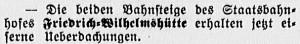 19150919_BahnhofFWH_82