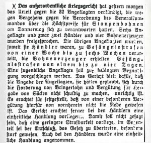 Presse_28.11.1915
