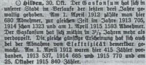 1915 10 30-4