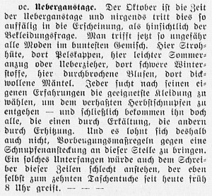 19151010_Übergangstage_104