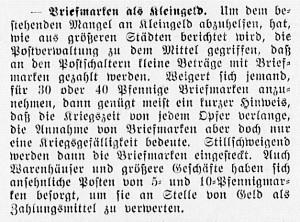 19151029_Briefmarken_121