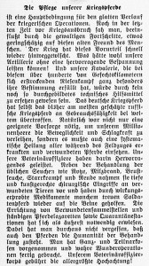 19151031_Kriegspferde_126