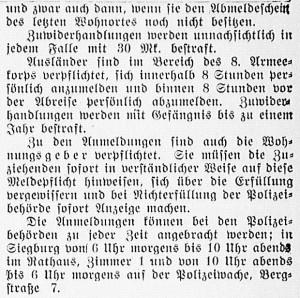 19151105_Meldepflicht_2_128
