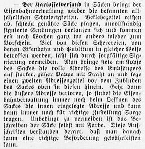 19151107_Kartoffelversand_130