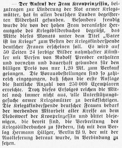 19151121_Kronprinzessin_144