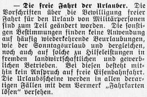 19151224_Fahrt_178