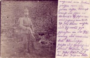 19151230_Karte_LeihgabeEhlen_Vorderseite