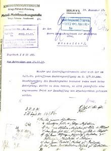 2015-12-11_Kriegsministerium_Waschtrommeln002
