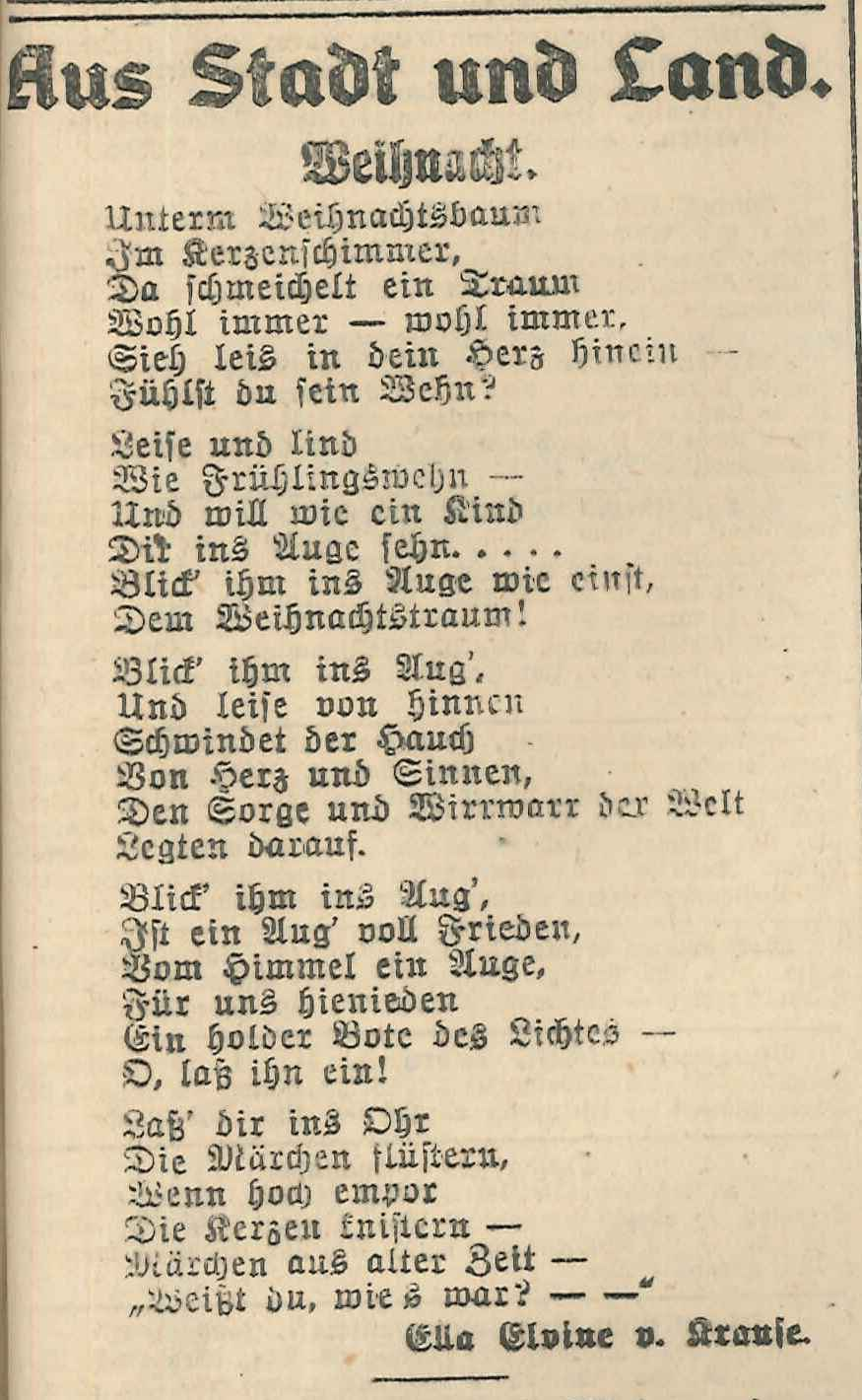 gedicht 1914 1918 ein rheinisches tagebuch. Black Bedroom Furniture Sets. Home Design Ideas