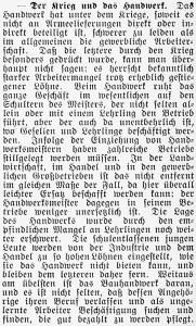 19160109_Handwerk_194