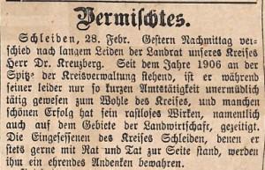 01031916 tod landrat kreuzberg