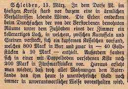 15031916 erbe