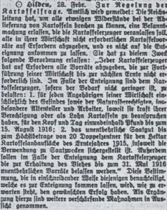 1916 02 28-1