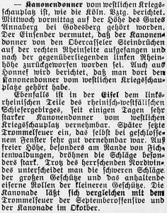 19160227_Kanonendonner_238