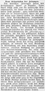 19160305_Kriegslasten_246