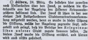 1916 03 24