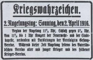 1916 03 31