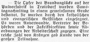 19160405_Brandunglück_275