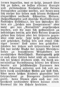 19160430_Schultag_2_296