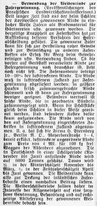 19160430_Weidenrinde_297