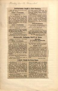 0_1_23_56_13_November_1916