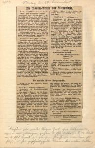 0_1_23_56_27_November_1916