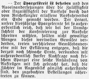 19160524_Spargelstreit_318