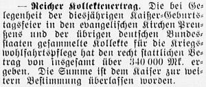19160528_Kollekte_322