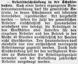 19160618_Schuhindustrie_342