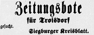 19160625_Zeitungsbote_349