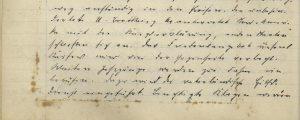 schulchronik Dürscheven 1914_1918_Seite_07 April 1917