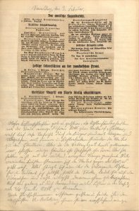 0_1_23_57_03_Februar_1917