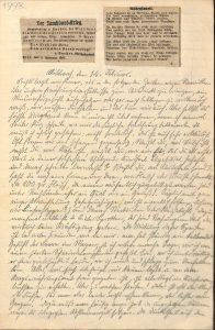 0_1_23_57_14_Februar_1917