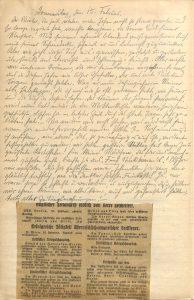 0_1_23_57_15_Februar_1917