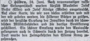 1916 06 24