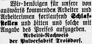 19160628_Schlafstellen_351