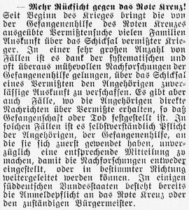 19160728_RotesKreuz_376