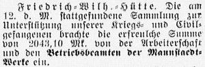 19160730_Sammlung_378
