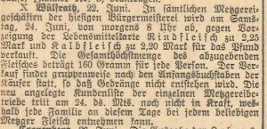 23.6. Wülfrath