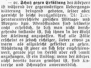 19160922_Erkältung_430