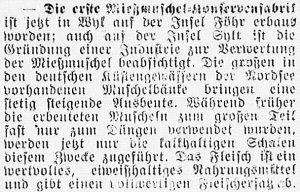 19161015_Miesmuschelfabrik_450