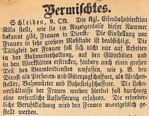 11101916-frauen-bei-der-bahn-1