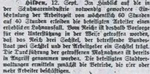 1916-09-12-02